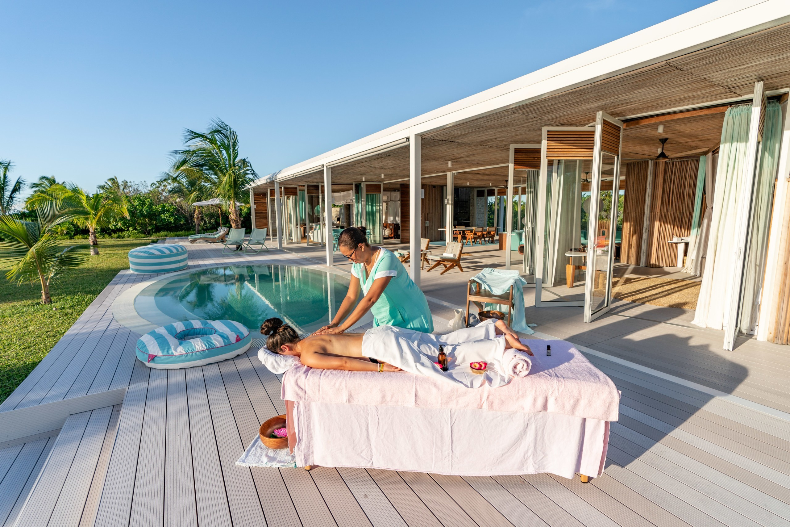 Time and Tide Miavana Villas, Anywhere in Africa, African Travel Specialist